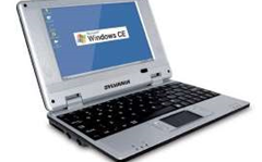 North Korea's Red Star Linux netbook rises