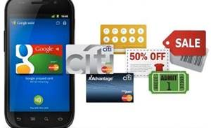 Google Wallet moves to close security loophole