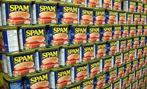 TPG fined by ACMA for spamming