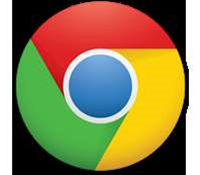 'Strange' bug spotted in Chrome