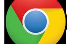 Microsoft blocks, uninstalls Google Chrome
