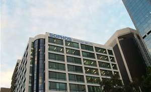 Sophos offers to hire sacked Symantec engineers