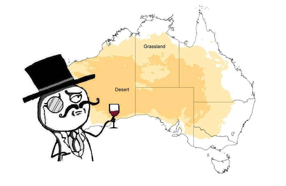 Local alert: Australian passwords found amongst LulzSec's 62,000 haul