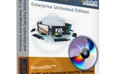 eGestalt Technologies SecureGRC