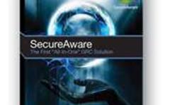 Lightwave Security SecureAware v4.0.8
