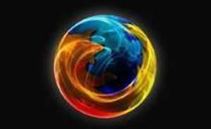 Fake Firefox add-on snares users in botnet