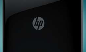 'Bulbous' HP TouchPad bashed at the gate