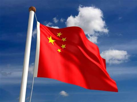 Chinese cybersecurity laws would demand censorship, onshore data