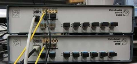 CERN appeals for open hardware contributors