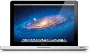 Apple OS X anti-malware tool easily bypassed