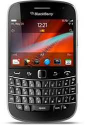 Potential buyers eye off BlackBerry