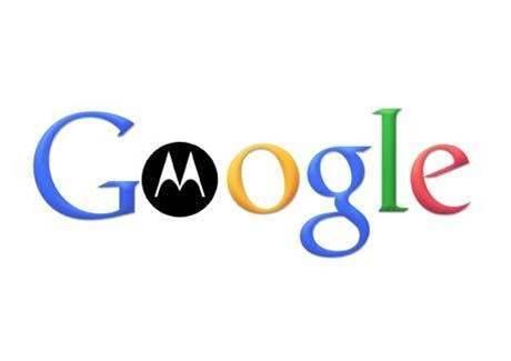 Google eyes Motorola job cuts: report