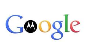 Motorola withdraws patent claims against Apple