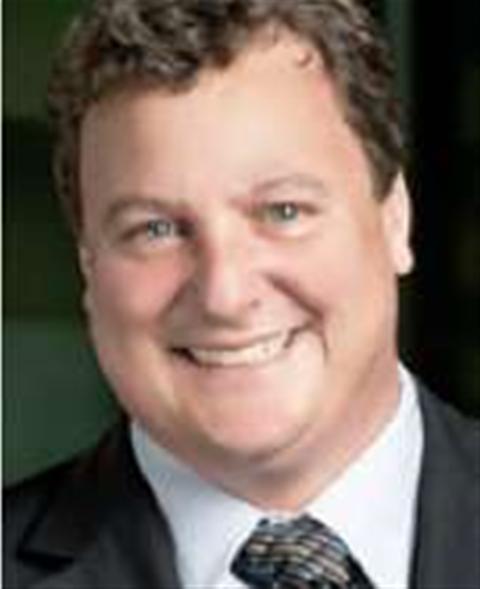 Aussie Mincom chief leaps to Blue Coat