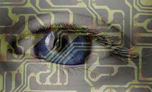 Facebook, Google, Microsoft face proposed NZ 'PRISM' law
