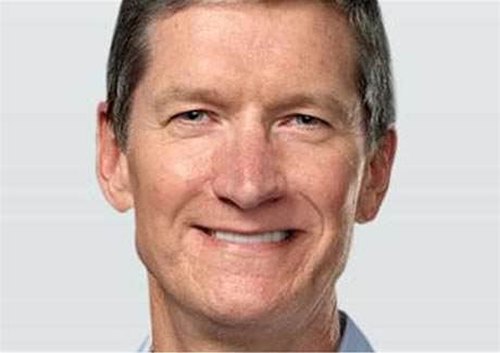 Party over for Apple tax haven?
