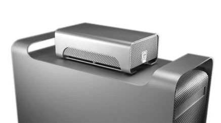Storage junkies rejoice: 4TB external hard drives on the way from multiple vendors