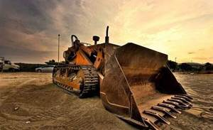 Adelaide City Council's bulldozer approach to the cloud