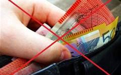Google opens Wallet