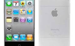 iPhone 5 needs to wow as market gets crowded