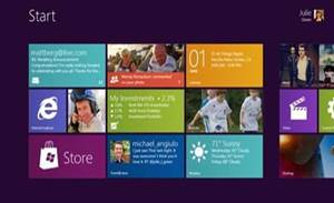 Windows Store bests Apple for developer margins