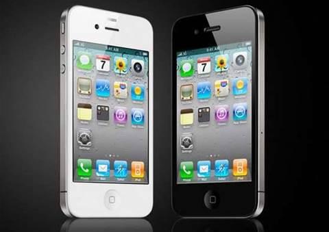US judge dismisses data privacy suit against Apple