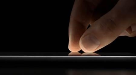 Weekly mobile wrap-up: new apps,LG's new AH-IPS display, plus new iPad jailbreak!