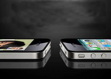 Confirmed: iPhone 5 will have a 4G or 4S brother