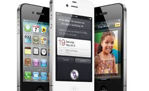 New iPhone doubles data consumption