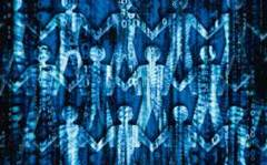 US surveillance program worries opposition