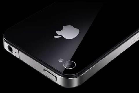 FBI weighs up revealing iPhone unlock method
