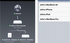 iCloud fires up for US with iOS 5 release