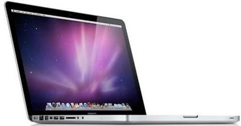 Mac malware gives attackers backdoor into OS X
