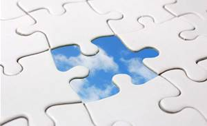 Canberra provider builds multi-tenanted Govt cloud