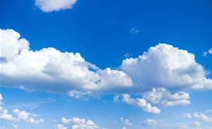 Verizon unveils fresh IaaS, cloud storage services