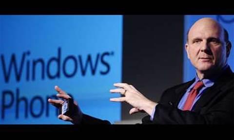Microsoft chief details regrets in plea to investors