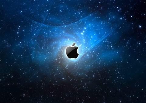 Apple denies using 'tax gimmicks'
