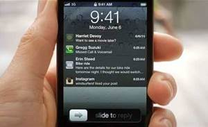 Apple to investigate death caused by iPhone 5