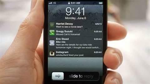 iPhone 5 death spurs Apple investigation