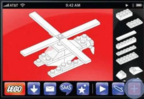Tech deals: Best iPhone apps of the week (21/10/11)