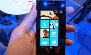 Microsoft mulls 'whack' to switch off mobiles