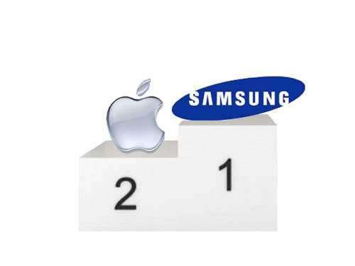 Samsung to launch mini Galaxy S4