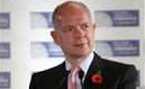 Britian: Cybercrime no excuse to censor web