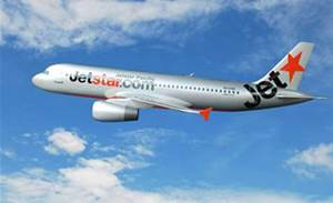 Jetstar elevates cyber security with new exec role
