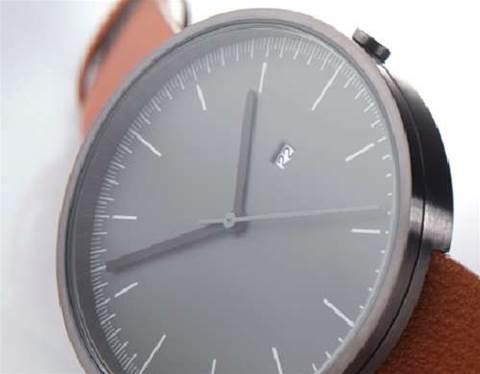 5 of the best minimalist gadgets