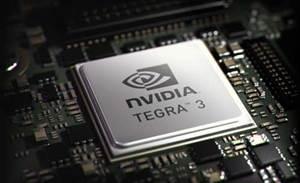NVIDIA privilege escalation flaw disclosed