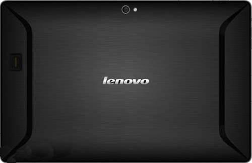 Lenovo earnings soar as tablet, smartphone sales beat PCs