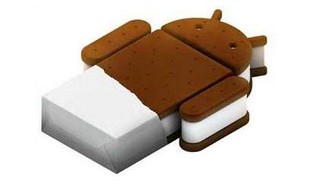Cyanogen paves the way for mainstream Android customisation