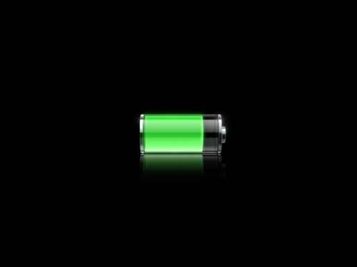 How to get the most from your laptop battery
