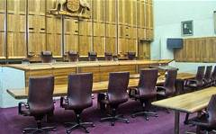 HP hit by ACCC court case